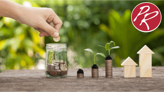5 Reasons to Autosave Your Way To A Downpayment