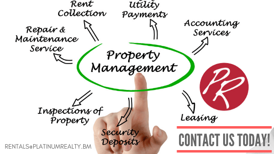 PR Property Management