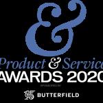 The Bermudian Product & Service Awards 2020