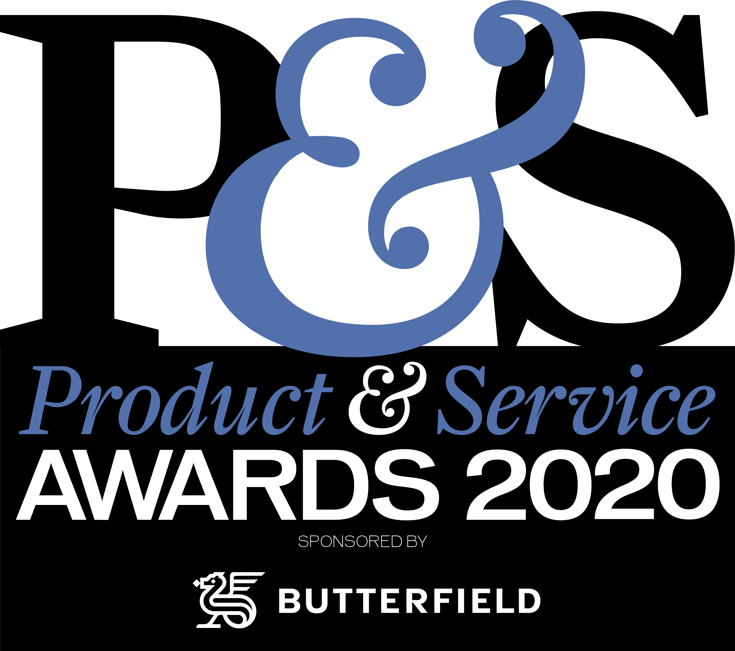 The Bermudian Product & Service Awards 2020