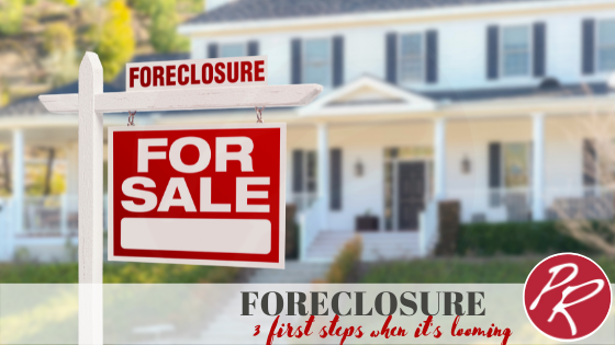 Platinum Realty Sell by Foreclosure
